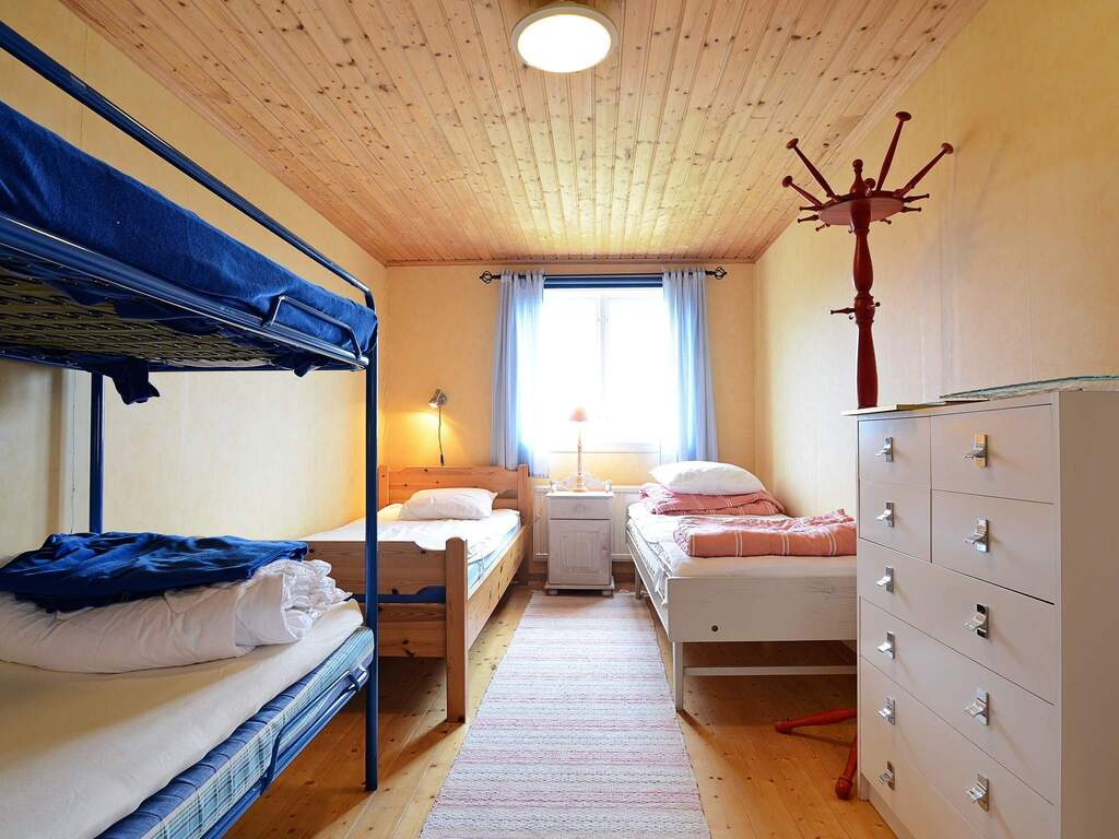 Zusatzbild Nr. 11 von Ferienhaus No. 91714 in Tvärred