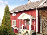 Ferienhaus No. 92243 in Rättvik in Rättvik - kleines Detailbild