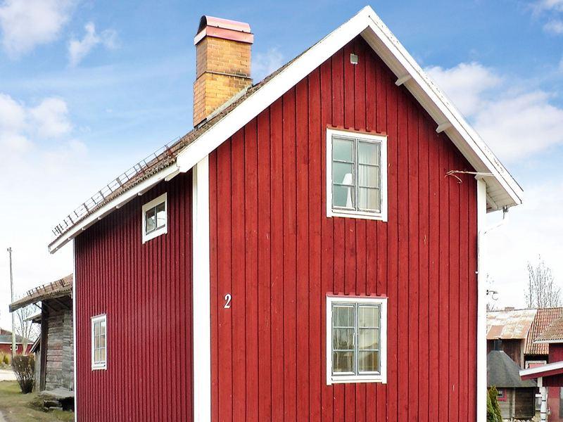 Zusatzbild Nr. 02 von Ferienhaus No. 92243 in Rättvik
