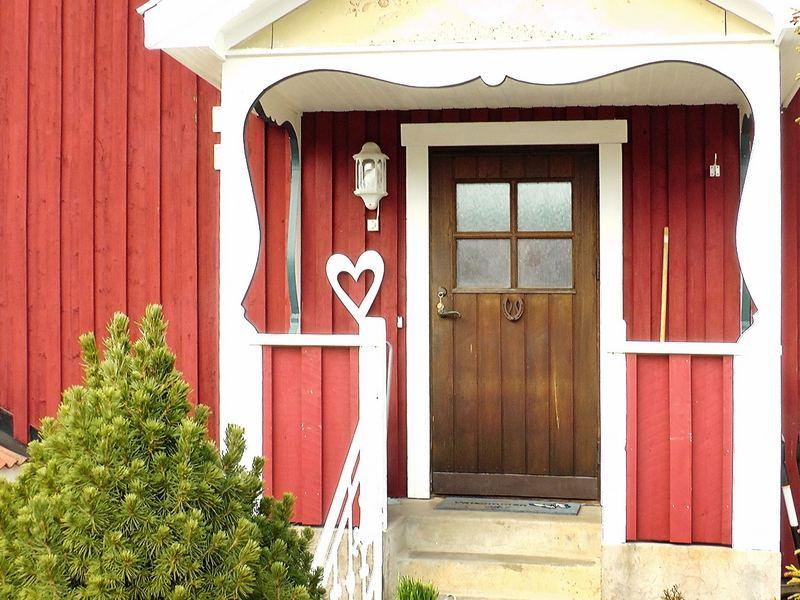Zusatzbild Nr. 03 von Ferienhaus No. 92243 in Rättvik