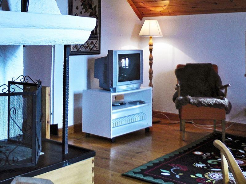 Zusatzbild Nr. 04 von Ferienhaus No. 92243 in Rättvik