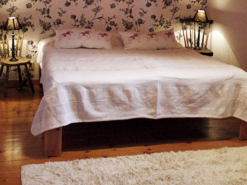 Zusatzbild Nr. 05 von Ferienhaus No. 92243 in Rättvik