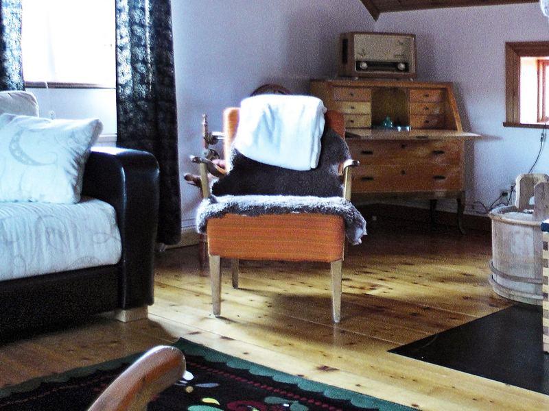 Zusatzbild Nr. 06 von Ferienhaus No. 92243 in Rättvik
