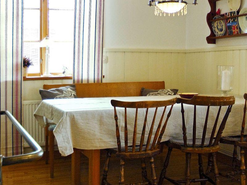 Zusatzbild Nr. 08 von Ferienhaus No. 92243 in Rättvik