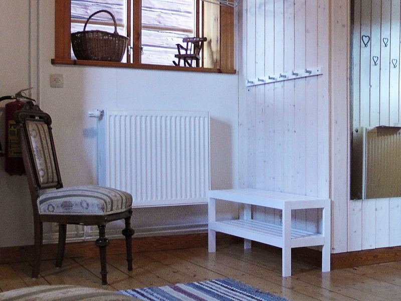 Zusatzbild Nr. 09 von Ferienhaus No. 92243 in Rättvik