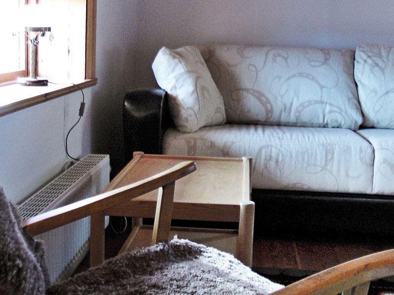 Zusatzbild Nr. 11 von Ferienhaus No. 92243 in Rättvik