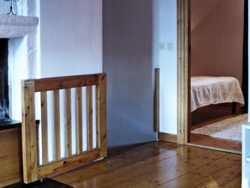 Zusatzbild Nr. 12 von Ferienhaus No. 92243 in Rättvik