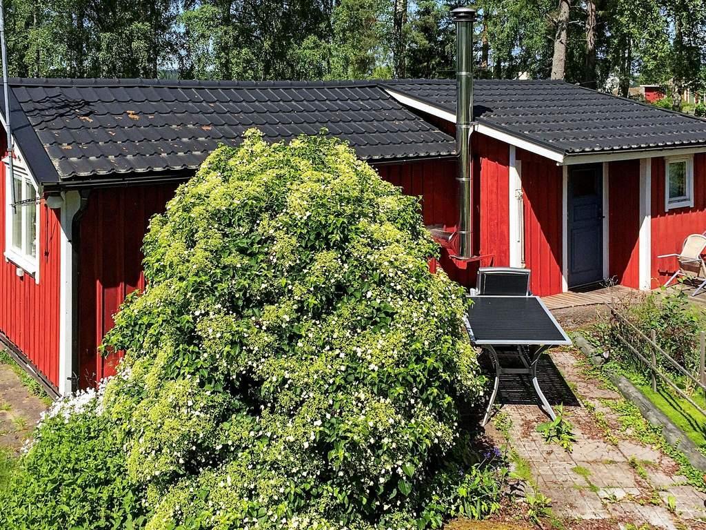 Zusatzbild Nr. 09 von Ferienhaus No. 92468 in Hammar