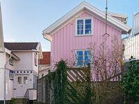 Ferienhaus No. 92474 in Grundsund in Grundsund - kleines Detailbild