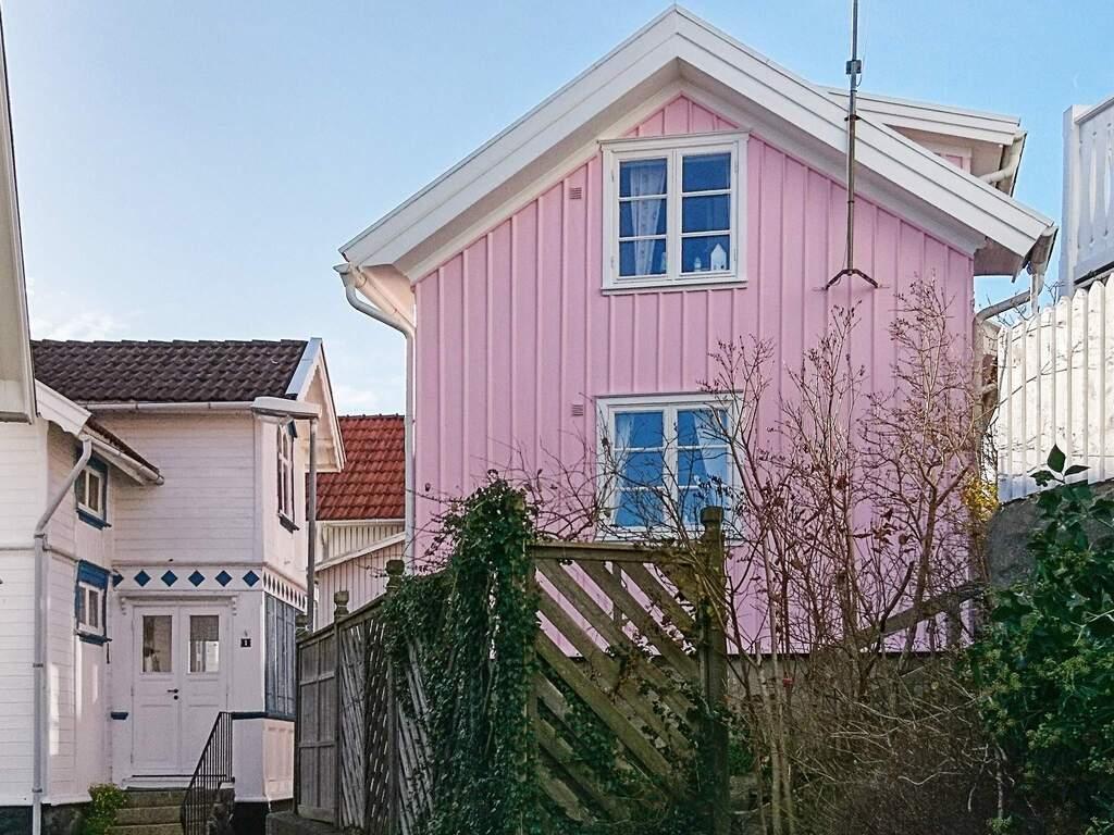 Detailbild von Ferienhaus No. 92474 in Grundsund