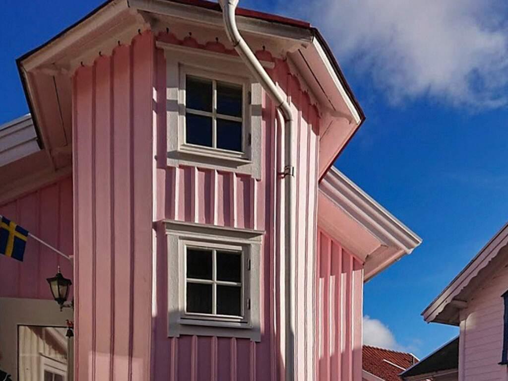 Zusatzbild Nr. 01 von Ferienhaus No. 92474 in Grundsund