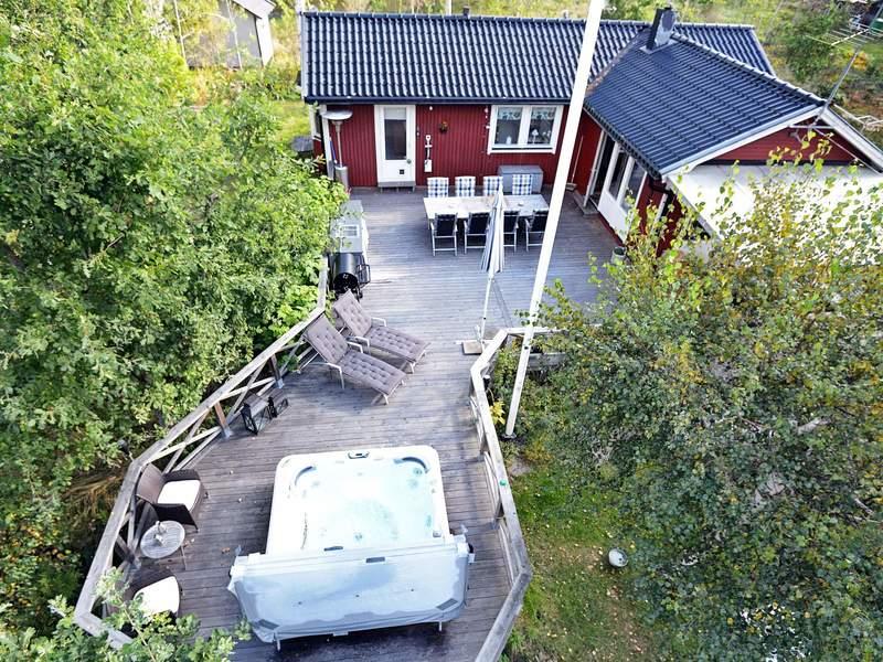 Zusatzbild Nr. 01 von Ferienhaus No. 92491 in Hallstavik