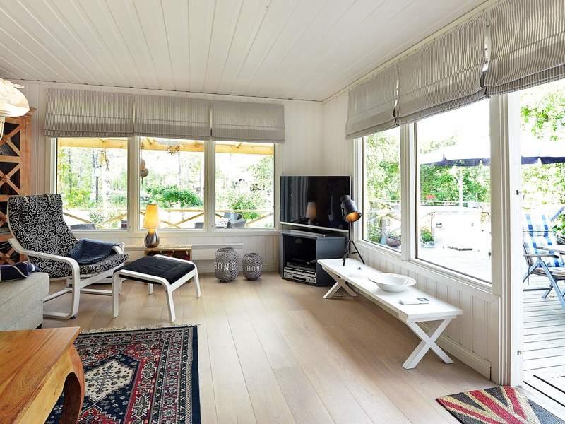Zusatzbild Nr. 14 von Ferienhaus No. 92491 in Hallstavik