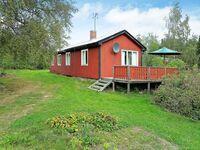 Ferienhaus in VäTö, Haus Nr. 92741 in VäTö - kleines Detailbild