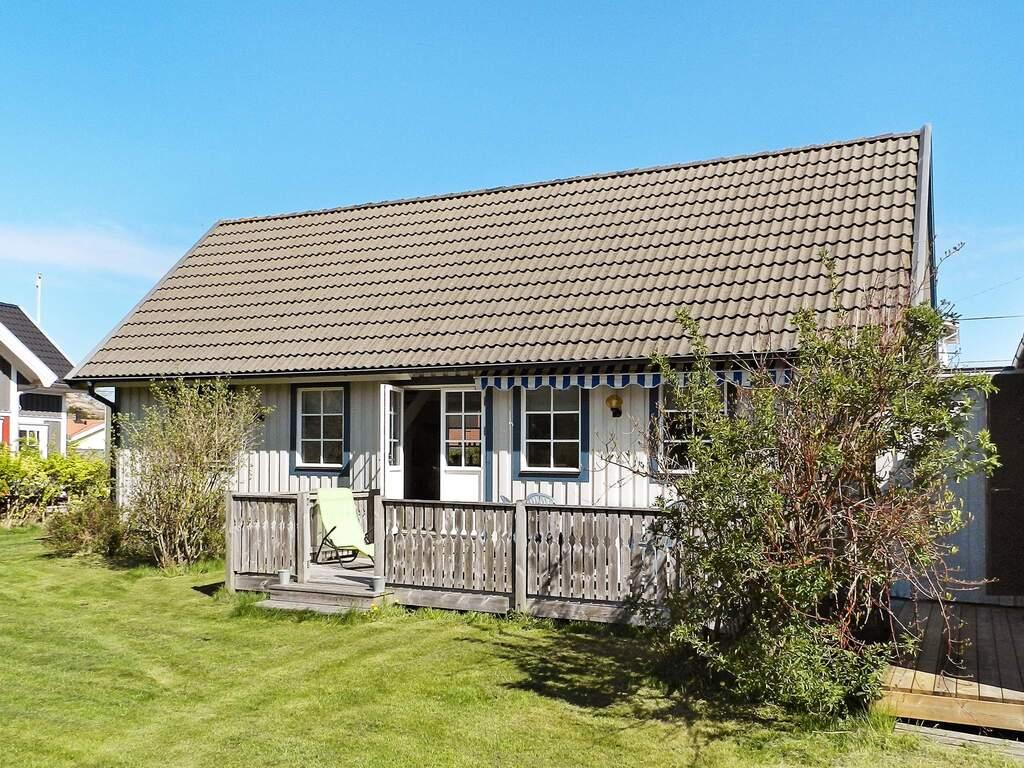 Detailbild von Ferienhaus No. 92878 in Lysekil