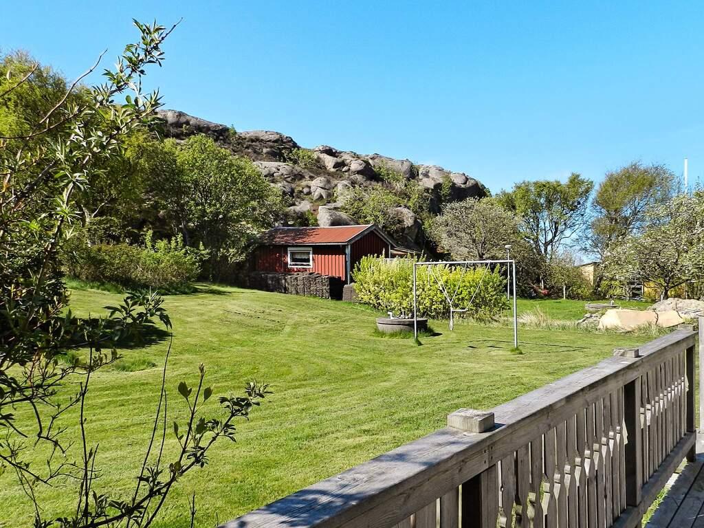 Umgebung von Ferienhaus No. 92878 in Lysekil