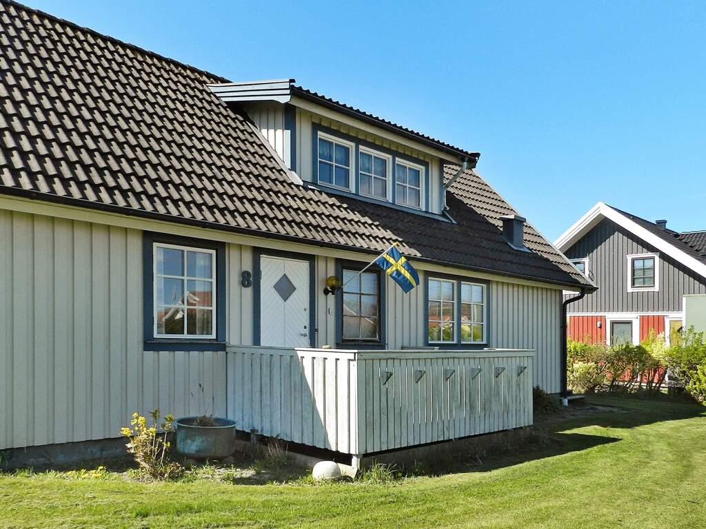 Zusatzbild Nr. 01 von Ferienhaus No. 92878 in Lysekil