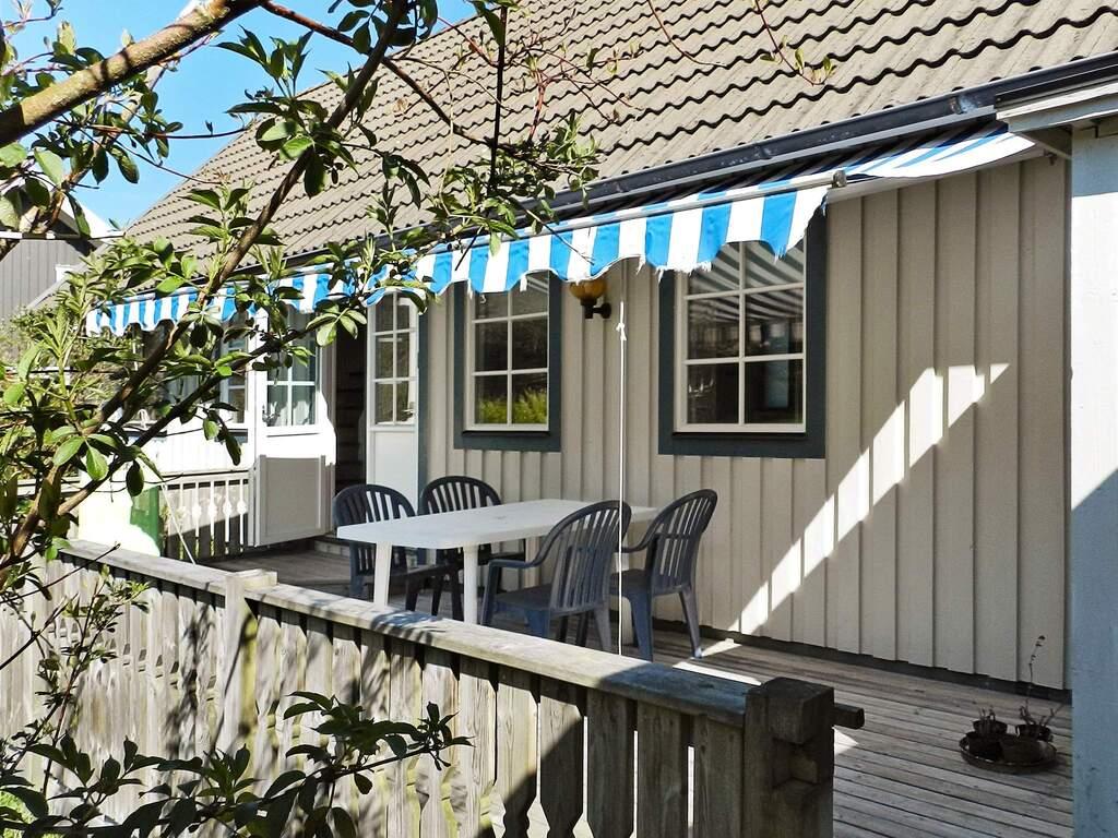 Zusatzbild Nr. 02 von Ferienhaus No. 92878 in Lysekil