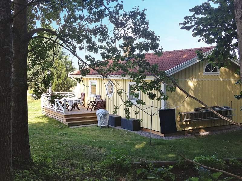 Zusatzbild Nr. 01 von Ferienhaus No. 92881 in NYKöPING