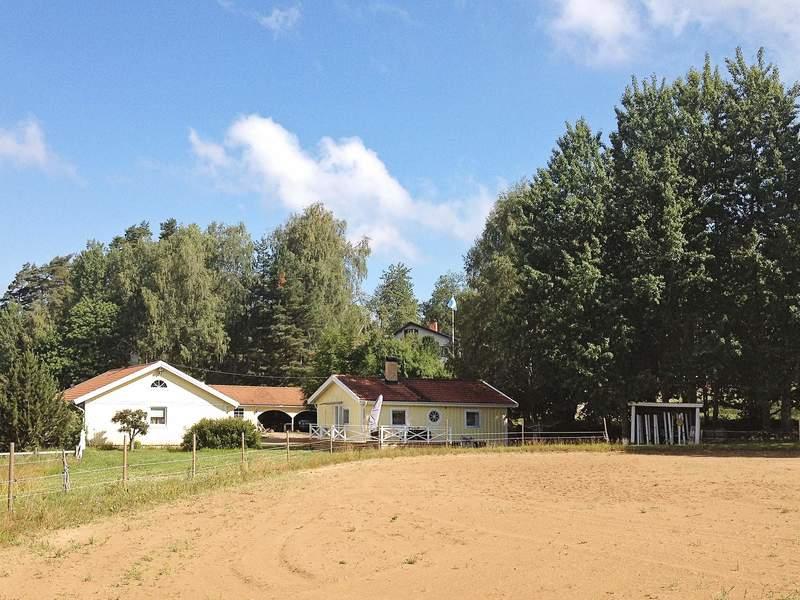 Zusatzbild Nr. 05 von Ferienhaus No. 92881 in NYKöPING