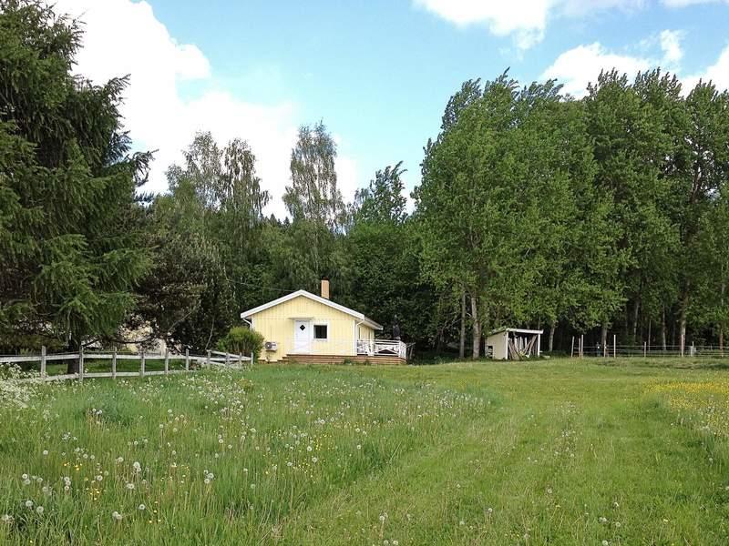 Zusatzbild Nr. 09 von Ferienhaus No. 92881 in NYKöPING