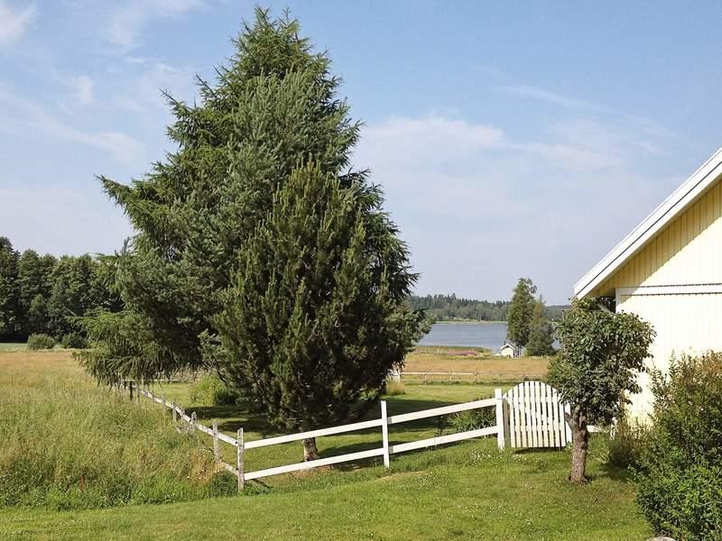 Zusatzbild Nr. 10 von Ferienhaus No. 92881 in NYKöPING