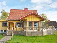 Ferienhaus No. 92883 in Ytterby in Ytterby - kleines Detailbild