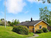 Ferienhaus No. 92977 in Hjälteby in Hjälteby - kleines Detailbild