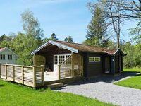 Ferienhaus No. 92986 in Brastad in Brastad - kleines Detailbild