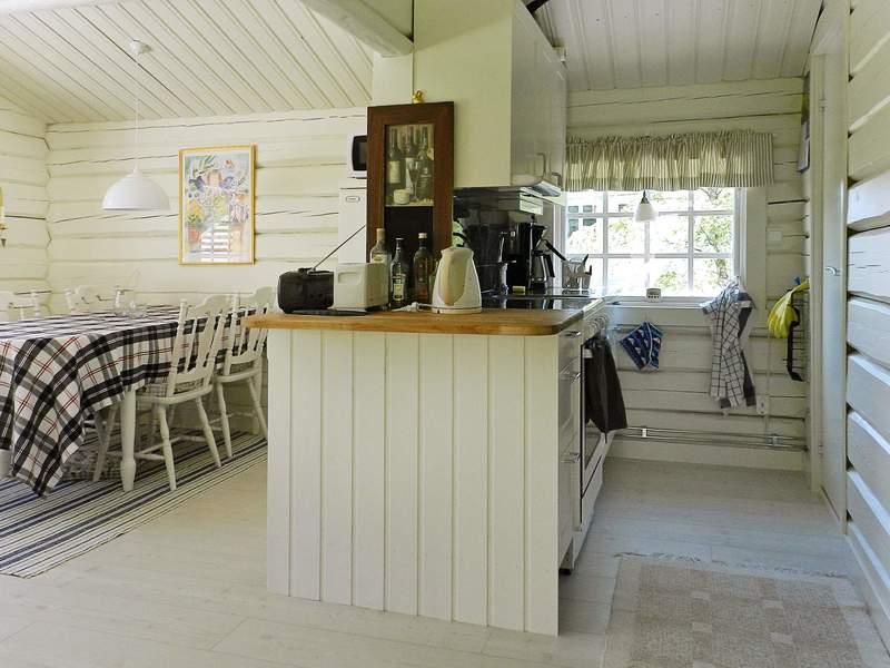Zusatzbild Nr. 03 von Ferienhaus No. 92986 in Brastad