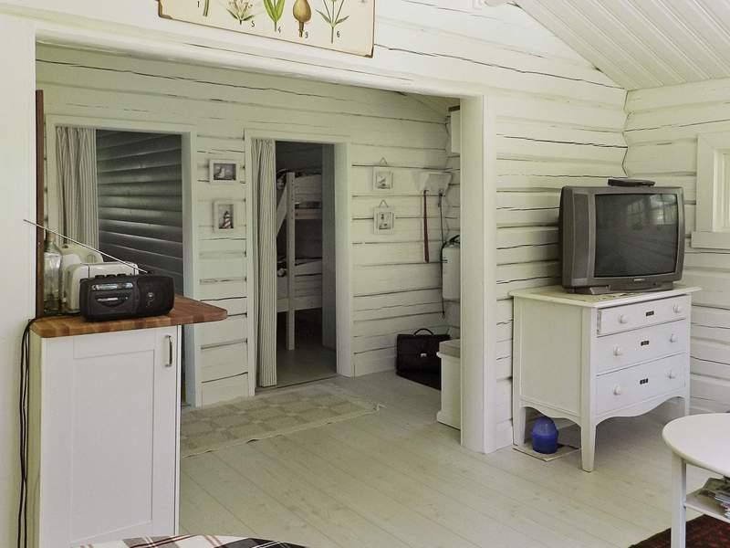Zusatzbild Nr. 04 von Ferienhaus No. 92986 in Brastad