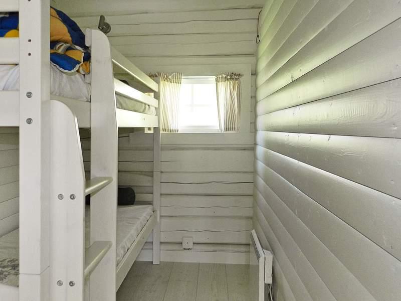 Zusatzbild Nr. 07 von Ferienhaus No. 92986 in Brastad