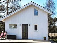 Ferienhaus No. 93067 in Grebbestad in Grebbestad - kleines Detailbild