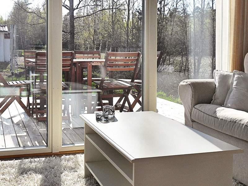 Zusatzbild Nr. 02 von Ferienhaus No. 93067 in Grebbestad