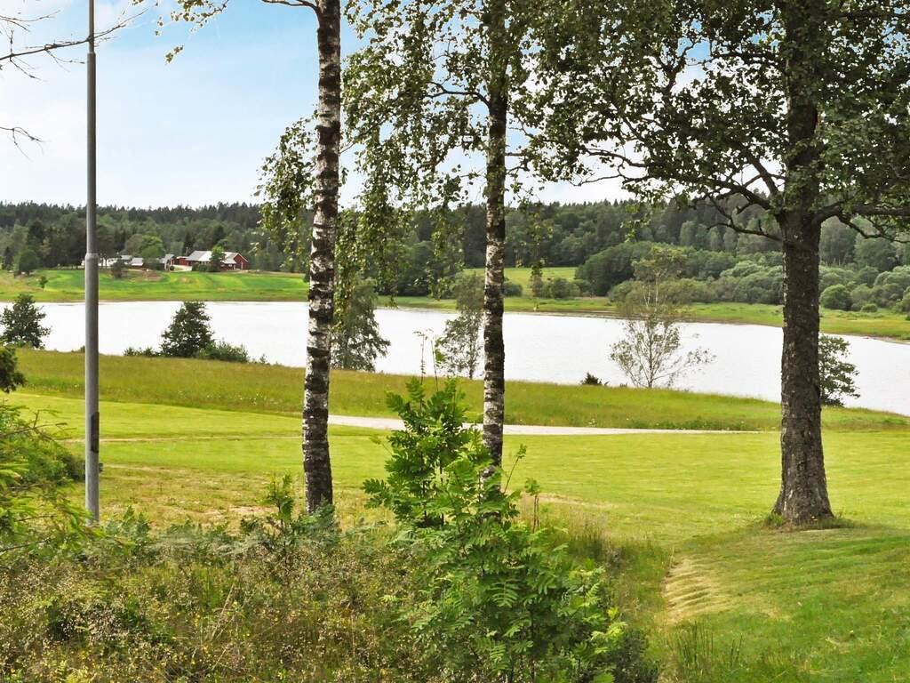 Umgebung von Ferienhaus No. 93071 in Frändefors
