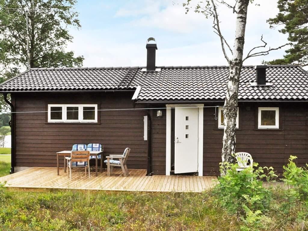Zusatzbild Nr. 03 von Ferienhaus No. 93071 in Frändefors
