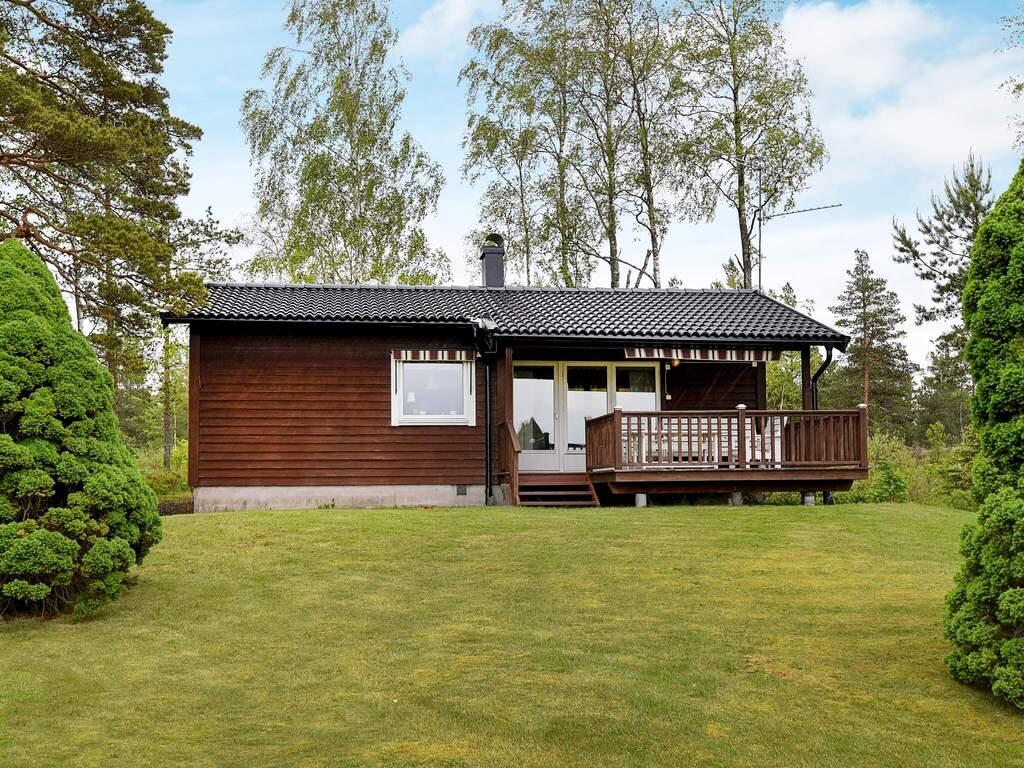 Zusatzbild Nr. 05 von Ferienhaus No. 93071 in Frändefors