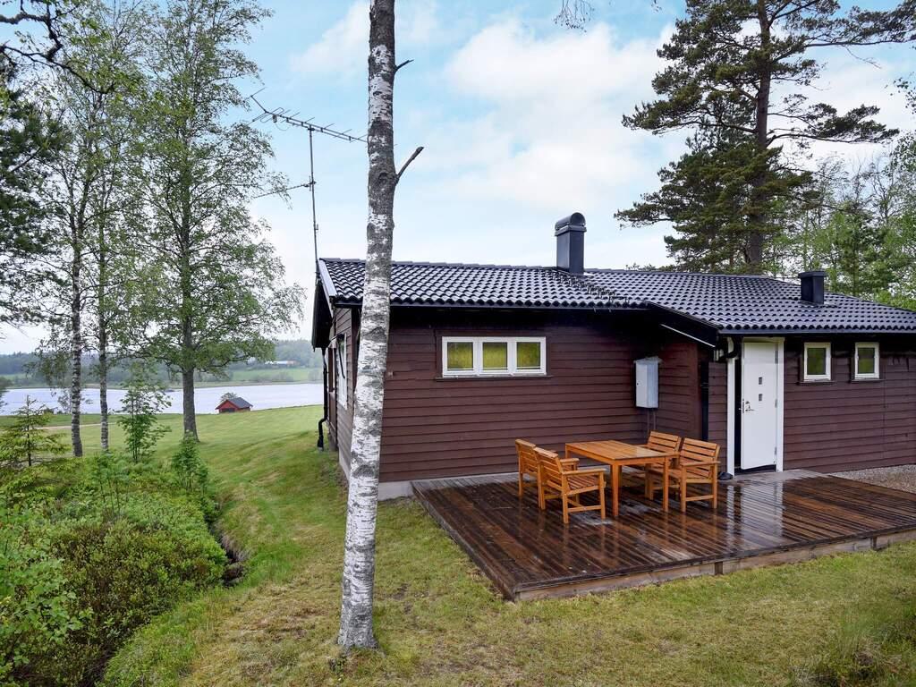 Zusatzbild Nr. 06 von Ferienhaus No. 93071 in Frändefors