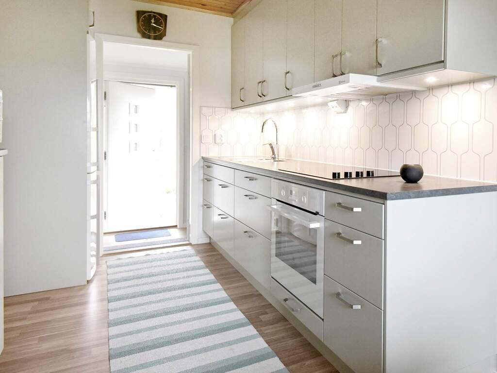 Zusatzbild Nr. 08 von Ferienhaus No. 93071 in Frändefors