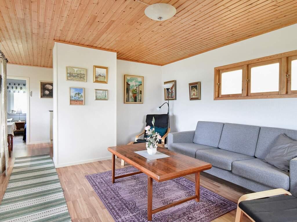 Zusatzbild Nr. 11 von Ferienhaus No. 93071 in Frändefors