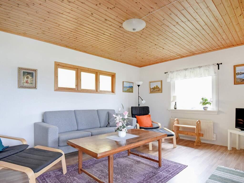 Zusatzbild Nr. 12 von Ferienhaus No. 93071 in Frändefors