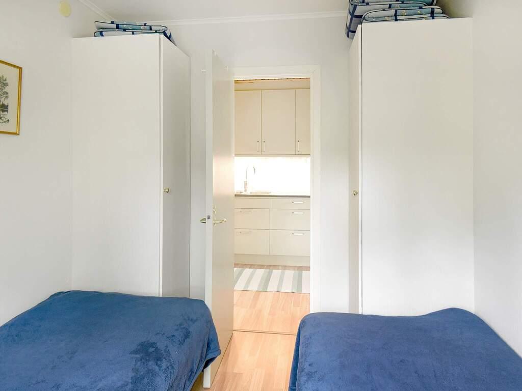 Zusatzbild Nr. 14 von Ferienhaus No. 93071 in Frändefors