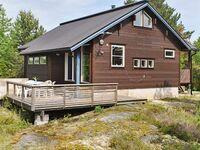 Ferienhaus in Ånimskog, Haus Nr. 93470 in Ånimskog - kleines Detailbild