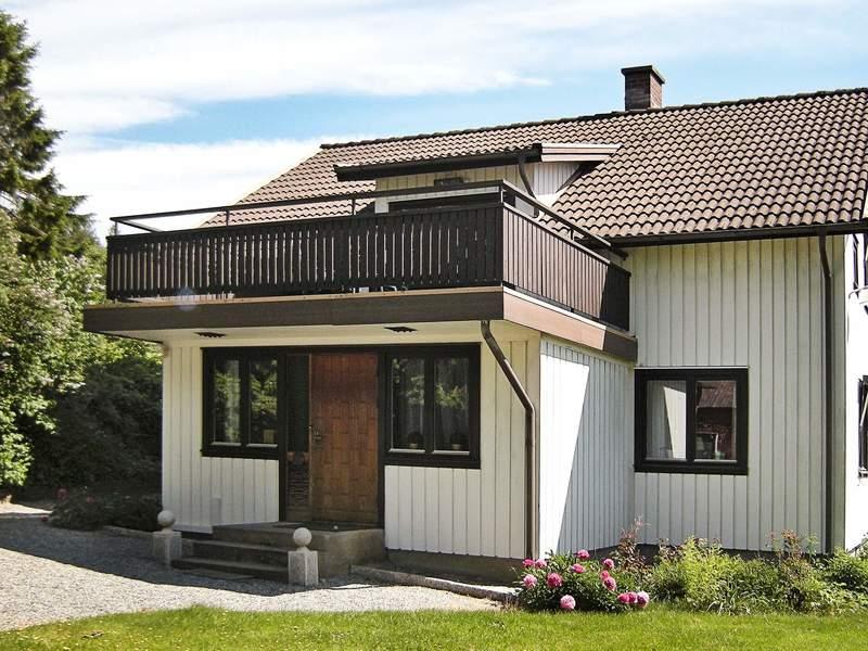 Detailbild von Ferienhaus No. 93583 in Munkedal