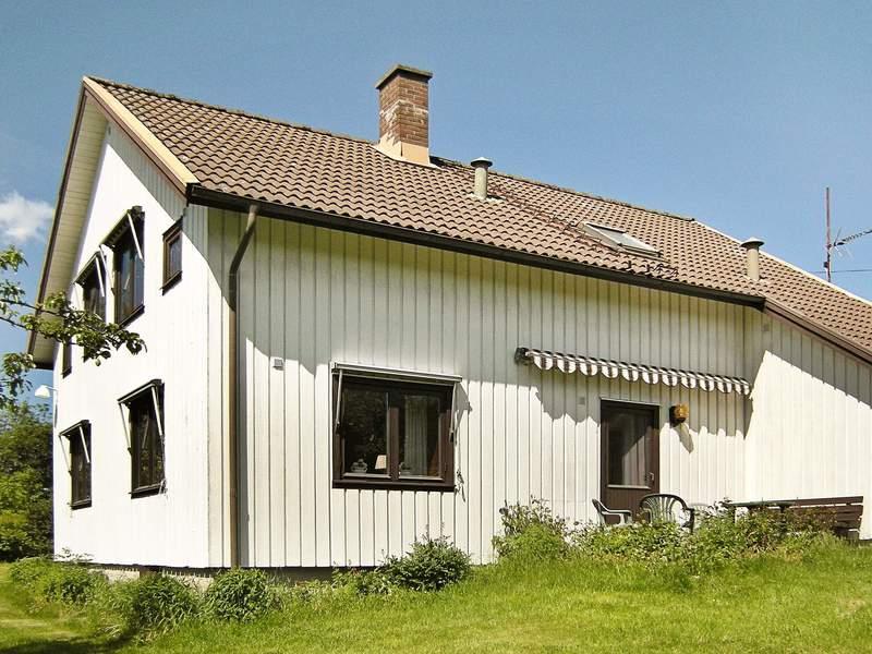 Zusatzbild Nr. 01 von Ferienhaus No. 93583 in Munkedal