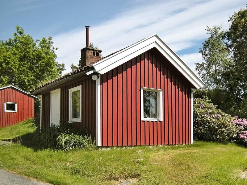 Zusatzbild Nr. 02 von Ferienhaus No. 93583 in Munkedal