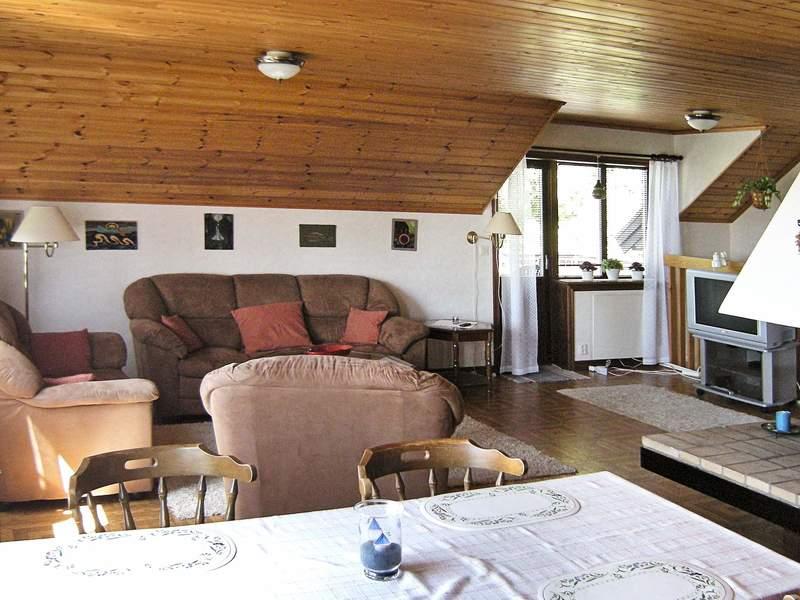 Zusatzbild Nr. 06 von Ferienhaus No. 93583 in Munkedal