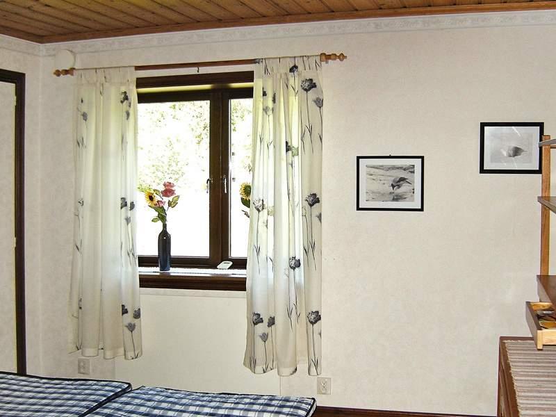 Zusatzbild Nr. 09 von Ferienhaus No. 93583 in Munkedal