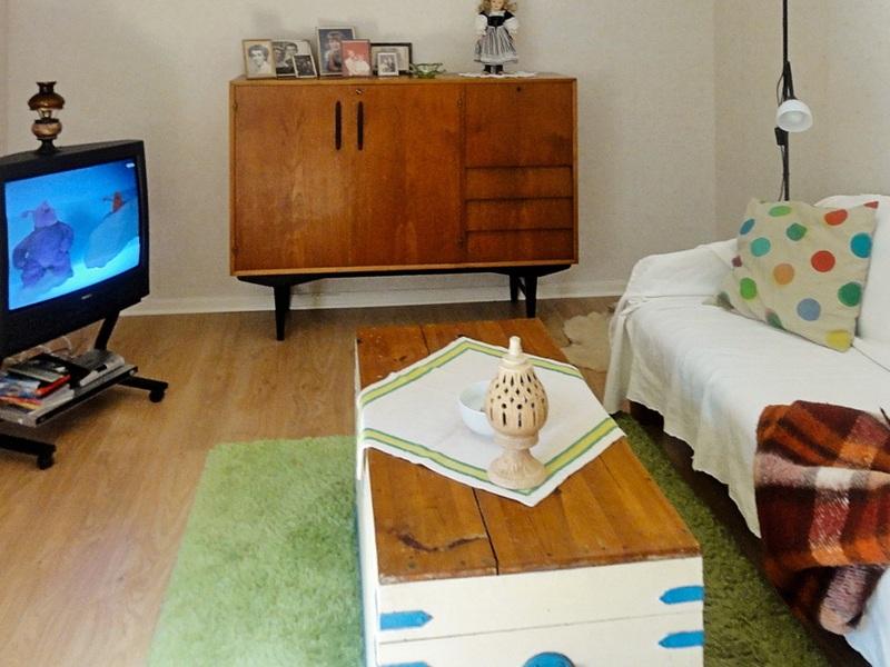 Zusatzbild Nr. 03 von Ferienhaus No. 93891 in Tanumshede