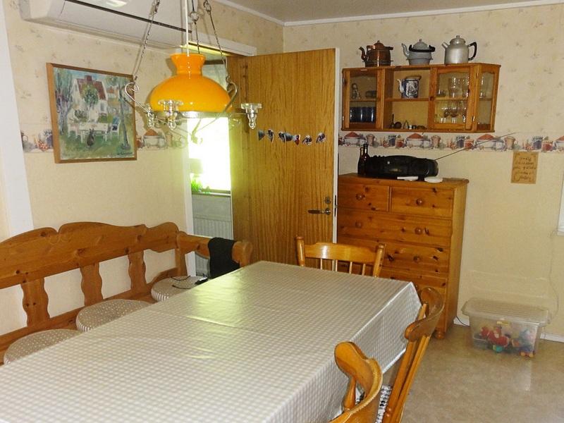 Zusatzbild Nr. 06 von Ferienhaus No. 93891 in Tanumshede